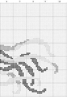 13-2.png 506×730 pixels