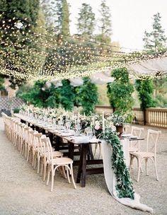 583 Best Italy Wedding Design Ideas Images Wedding Italy