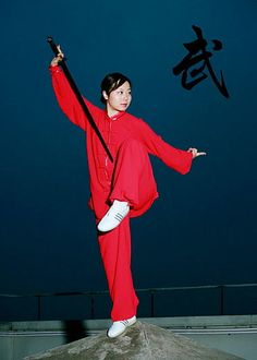 Wudang Sword.   The major sword schools include Taichi Sword (slow and gentle, particularly Yang Style), Wudang Sword (more martial), Emei (most complicated and visually appealing, best suitable for female performance) and Shaolin (simple and robust, most suitable for male practice).
