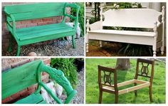 Protege tu presupuesto reusando tus muebles   Guate Sostenible
