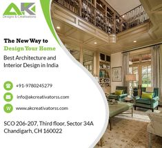 7 best office interior designers in delhi images office interiors rh pinterest com