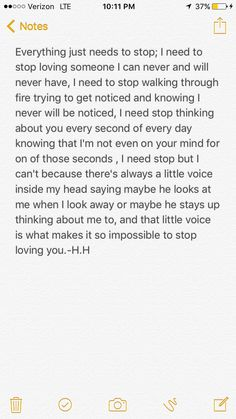 Please stop hurting my heart Feeling Broken Quotes, Deep Thought Quotes, Quotes Deep Feelings, Hurt Quotes, Mood Quotes, Positive Quotes, Life Quotes, Snapchat Quotes, Journal Quotes