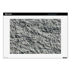 Get your Abstract laptop and tablet skins from Zazzle! Wrap it up in a Abstract skin today! Macbook Pro Stickers, Laptop Skin, Granite, Cool Designs, 3d, Stone, Rock, Granite Counters, Stones
