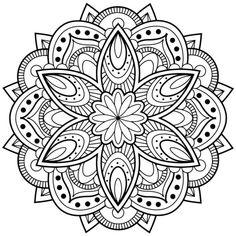 Risultati immagini per disegni da colorare