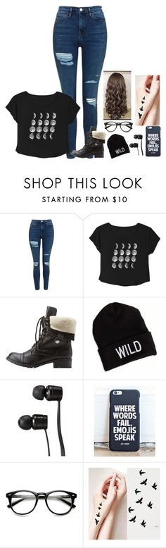 """If this set gets 50+ likes I'll do a face reveal"" by promise-the-dinosaur ❤ liked on Polyvore featuring interior, interiors, interior design, home, home decor, interior decorating, Topshop, Charlotte Russe, American Eagle Outfitters and Vans"