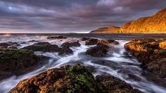 The Kapiti Coast. Photo / 123RF