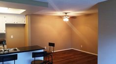 657-242-2416 | 1-3 Bedroom | 1-2 Bath Coronado Palms 1250 S. Euclid Street Anaheim, CA 92802