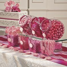 34 best candy buffet ideas images buffet ideas candy buffet rh pinterest com
