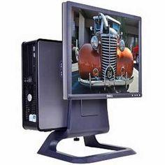 Datorita faptului ca traim intr-o perioada in care tehnologia este foarte dezvoltata, cei mai multi oameni stiu sa utilizeze un calculator, in timp ce oamenii care inca nu au idee cum se foloseste acesta, vor incepe sa invete pentru ca, pe langa faptul ca este la moda sa stii sa folosesti un calculator, este si foarte util. http://cautareferate.com/se-merita-sa-imi-cumpar-un-calculator-second-hand/