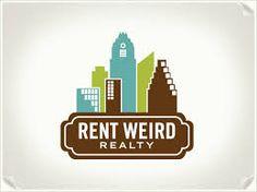 logo real estate - Buscar con Google