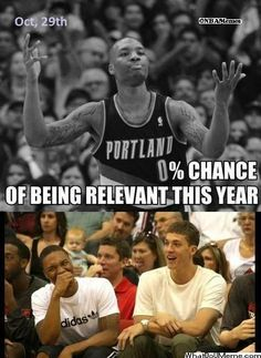 Damien Lillard: Responds to the HATERS! - http://nbanewsandhighlights.com/damien-lillard-responds-to-the-haters/