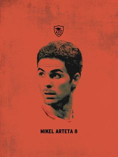 hola spanish ken doll. Arsenal Fc, Arsenal Football, Football Soccer, College Basketball, Hockey, Arsenal Wallpapers, Mikel Arteta, Sports Marketing, Old Trafford