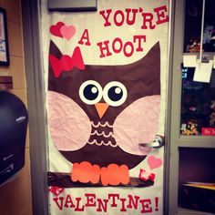 valentine ideas for grade school