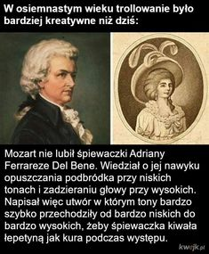 Hahaha Hahaha, Polish Memes, Funny Mems, Sarcastic Humor, Funny Stories, Wtf Funny, Best Quotes, Jokes, Motivation