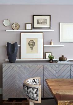 14 Best Organic Modern Decor Images Organic Modern Interior
