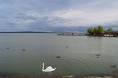 Balaton-Keszthely, Hungary