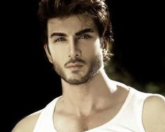 "Imran Abbas Out Of His Debut Bollywood Movie ""Naam Hai Boss"" The latest sad news is that Pakistani model-turned-actor Imran Abbas, who was set to play Prithviraj's role oppositeAkshay, is no longer part of the project. Although the makers refused Pakistani Models, Pakistani Bridal, Bollywood Stars, Hair And Beard Styles, Dark Skin, Gorgeous Men, Hot Guys, How To Look Better, Boss"