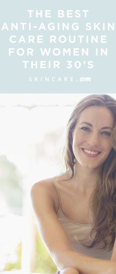 7 Healthy Cool Tips: Anti Aging Drugstore Skincare skin care products photography.Anti Aging Drugstore Faces skin care for men baking soda.Anti Aging Makeup Tips. Creme Anti Age, Anti Aging Cream, Best Anti Aging, Anti Aging Skin Care, Cara Delevingne, Organic Skin Care, Natural Skin Care, Organic Makeup, Natural Beauty