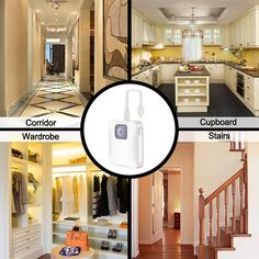 15 Best Home Improvements Images In 2017 Ons Ceiling