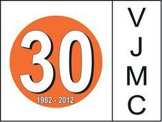 VJMC - The Vintage Japanese Motorcycle Club. The Classic Motorcycle Club for all classic and vintage Japanese motorcycles. Expertise in Classic and Vintage Honda, Kawasaki, Yamaha, Suzuki, Bridgestone and all other Japanese Marques Japanese Motorcycle, Classic Motorcycle, Motorcycle Clubs, 30 Years Old, Vintage Motorcycles, Vintage Japanese, Modern Classic, Lululemon Logo, Yamaha