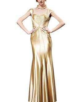 Kingmalls Damen Gold Pailletten Schatz Flugelarmeln Nixe Kleid (Small) Kingmalls http://www.amazon.de/dp/B00N4SOD7Q/ref=cm_sw_r_pi_dp_6.b-ub1JVX5HM