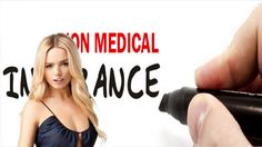 Important Features of the Non Medical Insurance Plans