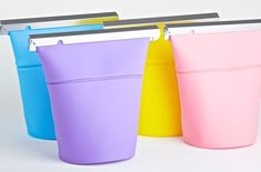 """These flexible, airtight, watertight """"bbagz"""" are made of platinum silicone, are multipurpose, and will last indefinitely. Going Zero Waste just got a whole lot easier. No Waste, Interior Paint Colors, Interior Painting, Painting Doors, Painting Tips, Painting Techniques, Home Gadgets, Dark Interiors, Living Room Paint"""