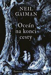 Neil Gaiman, Movie Posters, Film Poster, Billboard, Film Posters