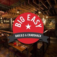 Bar.B.Q, Lobstershack, Live music
