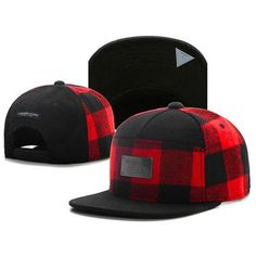 Cayler & Son Plaid Snapback #weed #420 #420life #420love #swag #hat #hats #fresh #dope #gear #marijuana #kush #tshit #girlswhosmokeweed #cannabis #lifestyle #1599co #shop1599 #stoner #stoners #thc #highclass #highsociety #accessories #onpoint #fleek #coverups #blunts