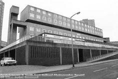 nottingham basford - Google Search Nottingham, Ground Floor, Memories, Flats, History, The Originals, Google Search, City, Photos