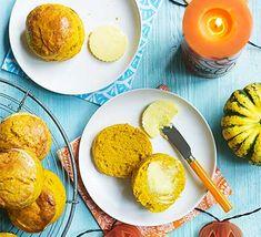 scones sucrs sals variations gourmandes
