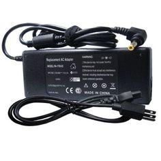 AC ADAPTER POWER SUPPLY CHARGER CORD FOR Gateway SA1 SA6 SA8 PA-1900-15