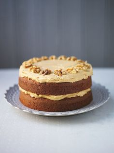 Bbc2 recipes baking made easy