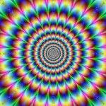 Top 10 Myths About Hypnosis!