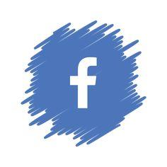 watercolor facebook,facebook logo,facebook icon,icon,social media icon,social media,fb logo,fb icon