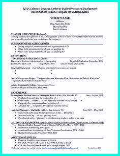 Nice Outstanding Data Architect Resume Sample Collections Check
