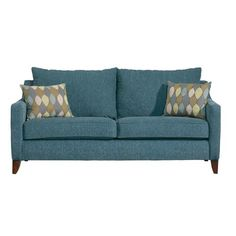 Harmony Sofa $458 Badcock Home Furniture