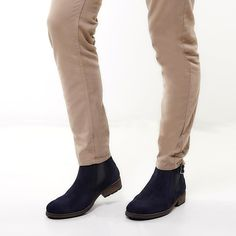 Knee Boots, Mens Fashion, Brown, Casual, Shoes, Style, Moda Masculina, Swag, Man Fashion