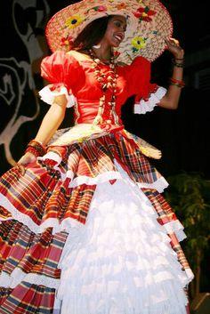jamaicas national costume