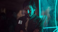 'Rogue One: A Star Wars Story' Shatters $800 Million Mark at Global Box Office
