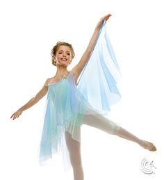 Curtain Call Costumes® - Meadowlark