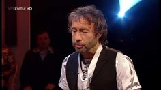 Paul Rodgers - Interview / Crying Time - Later with Jools Holland - Apri...