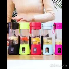 Kitchen Gadgets, Dyi, Water Bottle, Drinks, Fitness, Food, Products, Sodas, Drinking