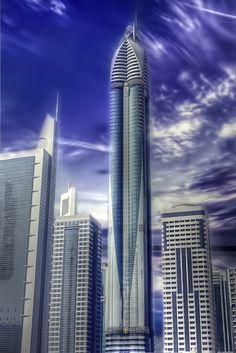 For reservations: Phone: +97143230111, Fax: +97143230222 E-mail: marketing.rose@rotana.com; rose.rayhaan@rotana.com Web: http://www.rotana.com/roserayhaanbyrotana   Rose Rayhaan by Rotana P.O. Box 126452 Dubai, United Arab Emirates