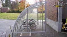 bike rack - Google Search