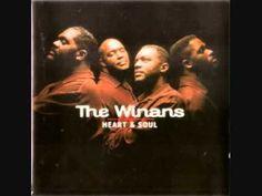 The Winans - I Need You