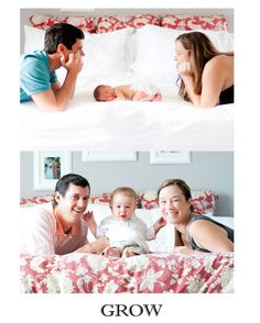 6 months later missyk photography naples