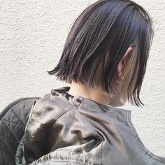 【HAIR】篠崎 佑介さんのヘアスタイルスナップ(ID:287165)