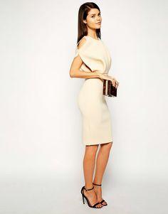 a7d972eb5 11 mejores imágenes de Vestidos para Oficina